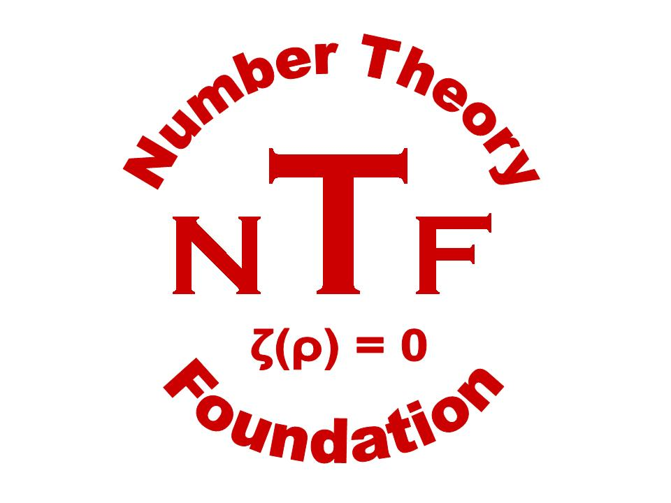 Number Theory Foundation